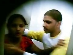 Indian College bukkake wife bbc Fucked In Cyber Cafe Filmed By Hiddencam