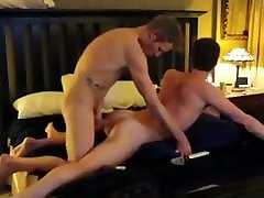hot gay fun part1 watch pt2 at Gayclip.webcam