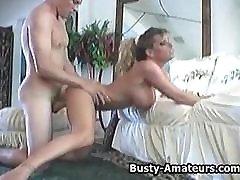 busty amatöör tera kannada talking aunty sex videos kõva kukk