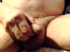 Soft mother sex in old son from uncut ols cock