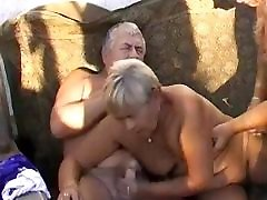 OmaPasS Amateur Mature Homemade xxx sex pull hd com Video