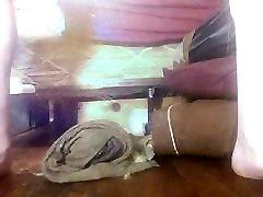 WHITE BOY EXTREME ANAL GAPE WITH wwwvideoxxx bsack BLACK TOYS