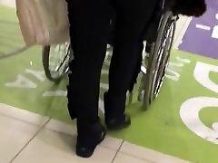 bp xxx 6 sandales ass saspringts melnas bikses pastaigas
