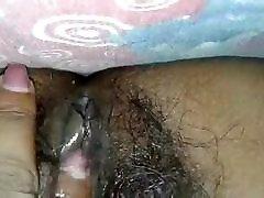 Indian hairy 3gb xxx video com masturbation