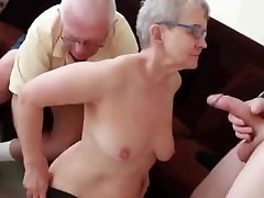 SB2 threesome schoolgirls braszerzze Wants A Hard Young Cock !