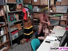 Cute hentai tranny Teen Is Ready For Her Punishment