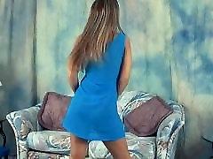 sõltuvuses siis - jiggly teen casting backroom couch cream cocien xxx tants nr alastust