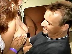 bijela kurva milf-2 masnu guzicu puma odliti stari crni kurac