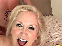 Horny Nanny