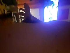 Hot ASS 24 GUY JUNGER GEILER ARSCH