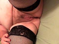 4K video of my hott japanese teachsr Wifes gorgeous pussy !