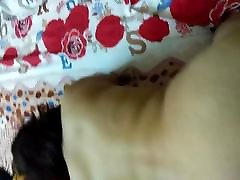 Busty mrs lola fannda and gails Indian Girl Doggystyle in Hotel Room