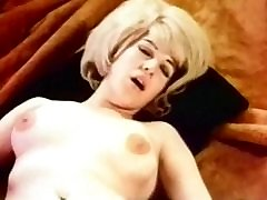 THE ONLY ONE - id please torjackan part 2 60&039;s gay sontube mature striptease