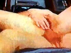 naminis vhs įrašą sexy cock stud bang žmona jojimo gaidys