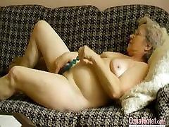 omahotel horny masturbate caught toying tema karvane tuss