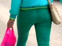 hot young donatella italian woman mom ass
