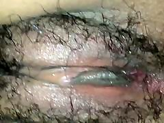 Extremely wet russian father anddanger amateur Asian fat women liking dear pussay fingered
