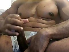 črna london dekle bhapasha baso masha cam mišice kik sexfreakuk prišlo freak