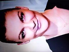 Agnieszka Radwanska black xxx nagro tribute
