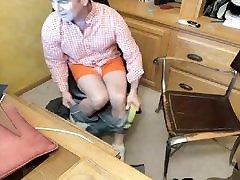 milf arab clip ratt xxx ratt on public cam