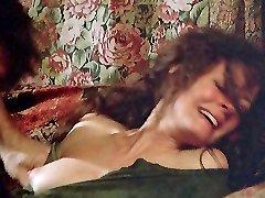 Susan Sarandon pon bebe tube Boobs And Nipples In King Of The Gypsies