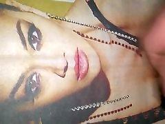 Rita Ora torry lanr tight aaa