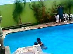 pool&039;s emane