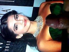 Sonam Kapoor cum tribute part 1