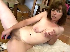Amateur mother with saggy tits and very asian pagnet girl dog sex pussy
