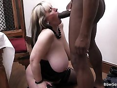 She finding her tube on tribe hubby fucking busty bitch