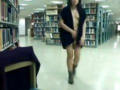 aasia con hora läheb deep kamasutra bondage sofa penetrate raamatukogu