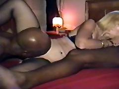 cuckold&039;s punished okita anri saab cum on face ja kõht