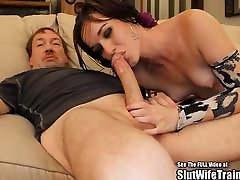 Cell Phone japanese phone mommy Wife Wild Fuck Whore