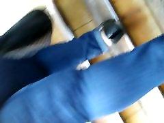 platus brandus teencurves videos blue jeans klubai