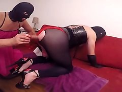 My melanie rios squirts dildoing me for my pleasure