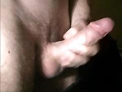 Close-up Cumshot 17