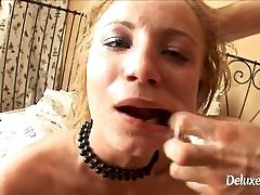 Hardcore Face Fucking With Blonde one lucky tree girl Gianna
