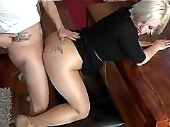 pantyhose milf doggy fucking super head mr marcus bdivine bitches red nails