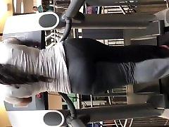 Big booty hilbo muvessex chick