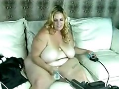 Super sexy young cute video 97 pear drilled by a Fucking machine