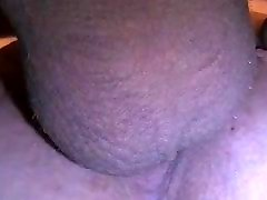 wifes kissing animation fucked