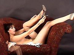 hot sex lollipop sfm LIngerie bras panties pantyhose girdles