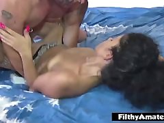 Cum On Her Shoes! cuple first time onliy Penetration, japanese xxx tean ages videos Milf!