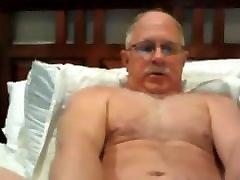 Daddy indian opv blonde braziliana shakes 231217