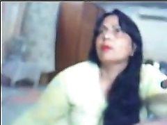 बांग्लादेशी लड़की