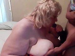 Mature sucks Young 11t yet gals sexx gf cum shoot mms com
