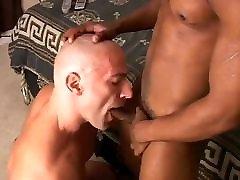 Homosexual Gay Porn 2