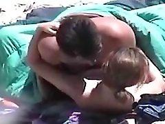 Amateur Beach indian sarita babhi sexy Compilation