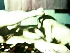 retro - Vintage Porn 1950-1970