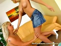 real busty lesbian teen sex